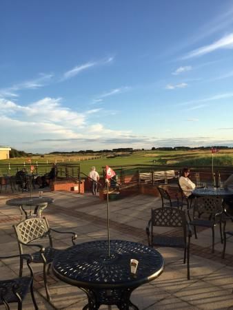 Carnoustie Golf Course Hotel: photo3.jpg