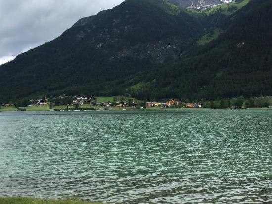 Achensee: photo4.jpg