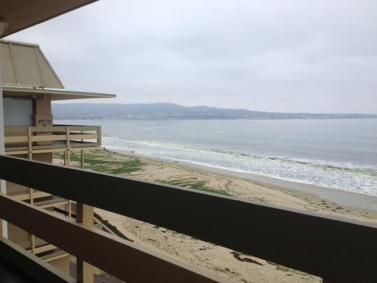 Best Western Plus Monterey Inn Vista Do Hotel