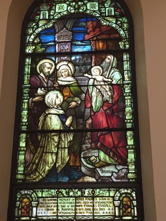St. Anne's Church : photo0.jpg