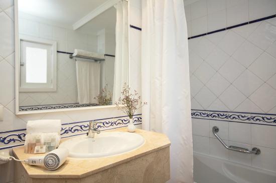 Gavimar Cala Gran Costa Del Sur Hotel Amp Resort 163 Cala D