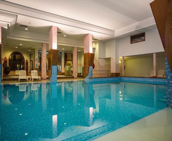 LE TERRAZZE (Sicily/Letojanni) - Hotel Reviews, Photos & Price ...