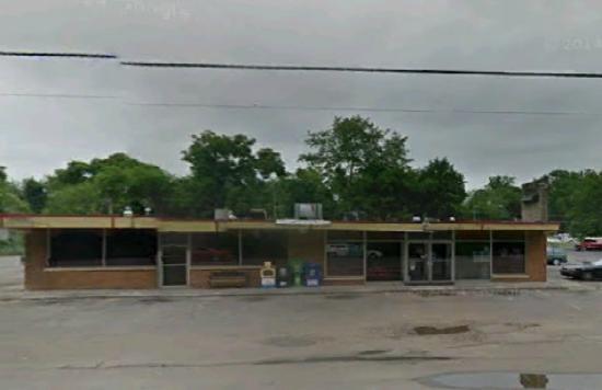 Chinese Restaurants On Murfreesboro Road