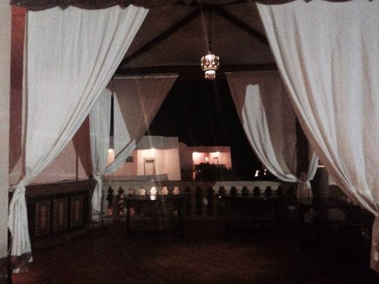 Paradise Club Shoni Bay Resort: photo3.jpg