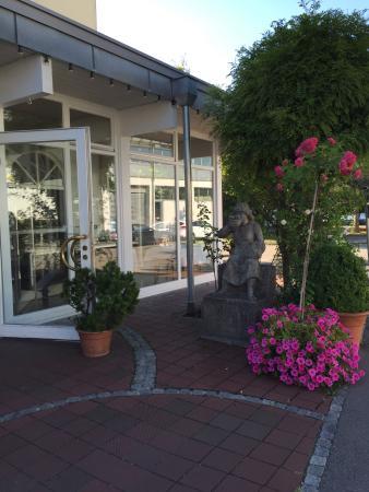 Weissenbeck