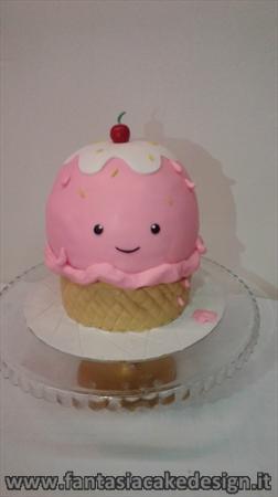 Accessori Cake Design Vicenza : torta paw patrol - Picture of Fantasia Cake Design ...