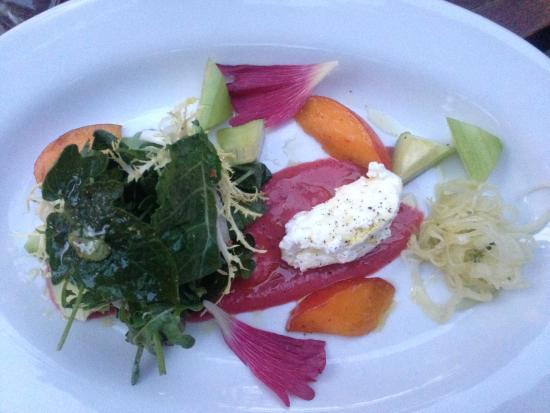 Solitaire Restaurant, Denver - Restaurant Bewertungen, Telefonnummer ...