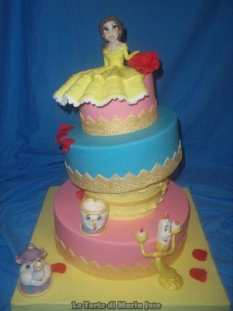 Torta Laurea In Giurisprudenza Foto Di Fantasia Cake