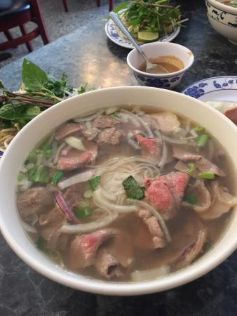 Vietnam Cafe: photo0.jpg