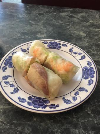 Vietnam Cafe: photo1.jpg