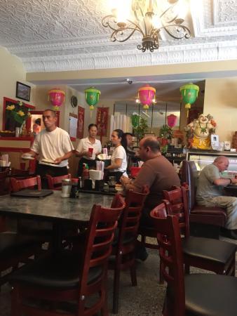 Vietnam Cafe: photo2.jpg