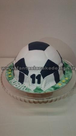 torta pirata e principesse - Foto di Fantasia Cake Design ...