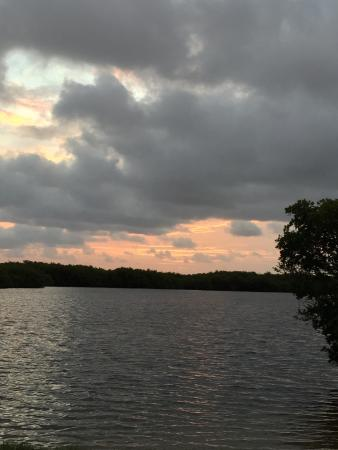 LONG POINT PARK CAMPGROUND - Updated 2020  Reviews (Melbourne Beach, FL) - Tripadvisor