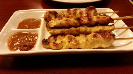 Sabaidee Thai Cuisine