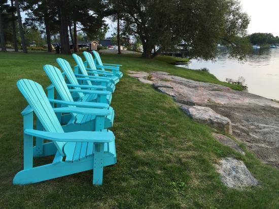 Rawley Resort: photo2.jpg