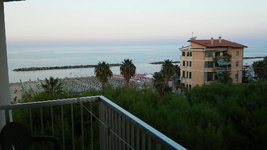 Hotel Velia
