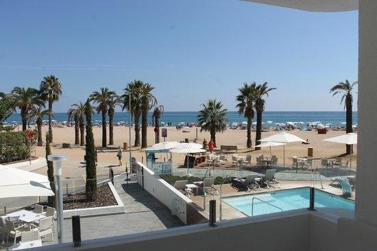 Hotel Fergus Style Mar Mediterrania