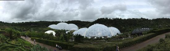 Eden Project: photo0.jpg