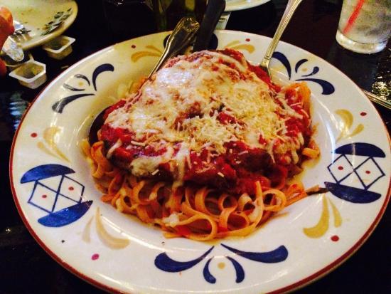 Cucina roma picture of cucina roma costa mesa tripadvisor - Cucina messicana roma ...