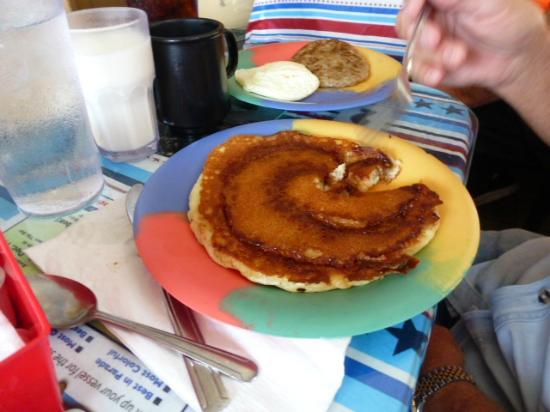 Bob S Bunz Islamorada Restaurant Bakery Islamorada Fl