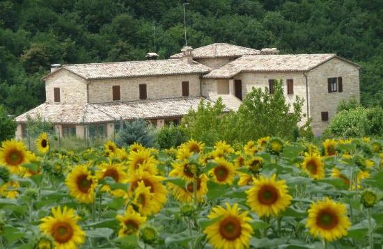 Casale Fabrizi