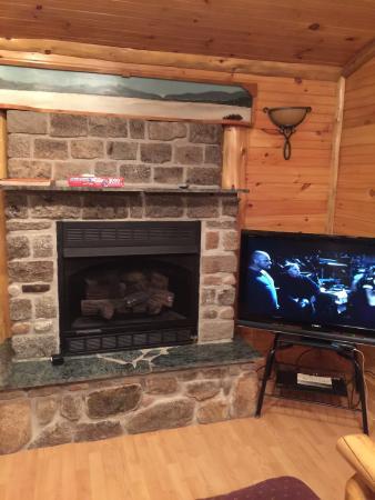 Cobble Mountain Lodge: photo3.jpg