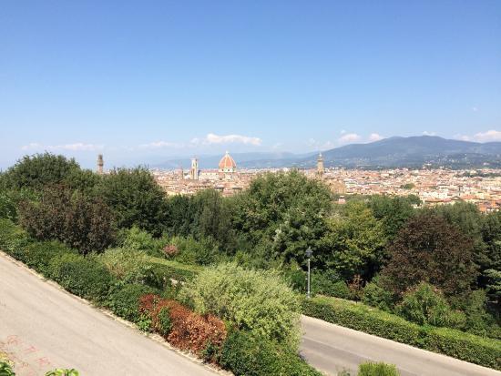 Piazzale Michelangelo: photo0.jpg