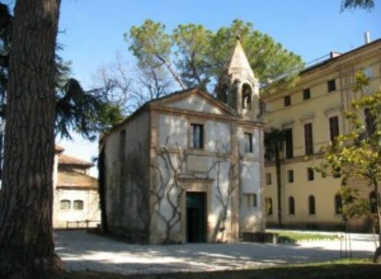 Villa Corallo Sant Omero Recensioni