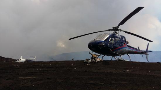 Vanuatu Helicopters Port Vila Top Tips Before You Go  TripAdvisor
