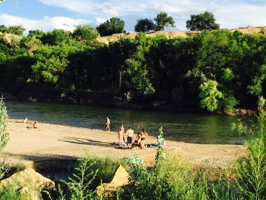 Grand Junction, CO: Summer Fun!