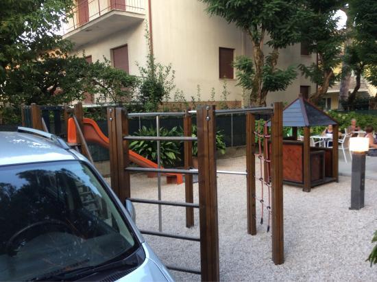 Hotel Trieste: photo2.jpg
