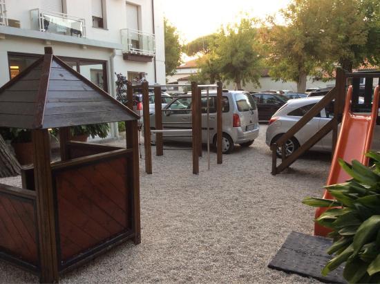 Hotel Trieste: photo3.jpg