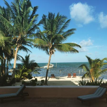 Seaside Villas Condos