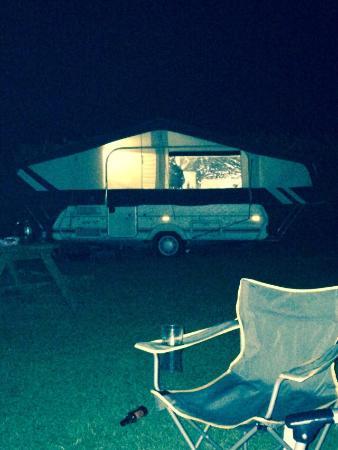 Camping Le Fief Angibaud : photo0.jpg