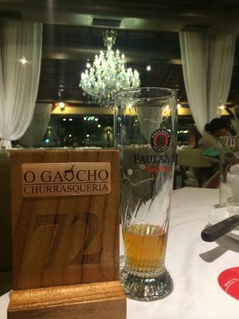 O Gaucho: photo1.jpg