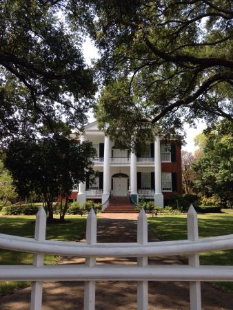 Natchez, MS: photo0.jpg