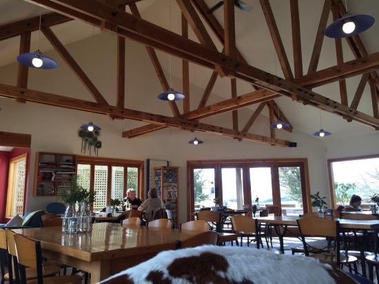 Farm Barn Cafe: photo0.jpg
