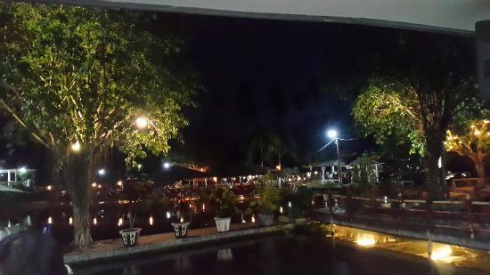 Pondok Hijau Restaurant
