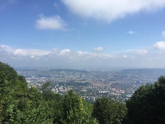 Uetliberg Mountain: photo2.jpg
