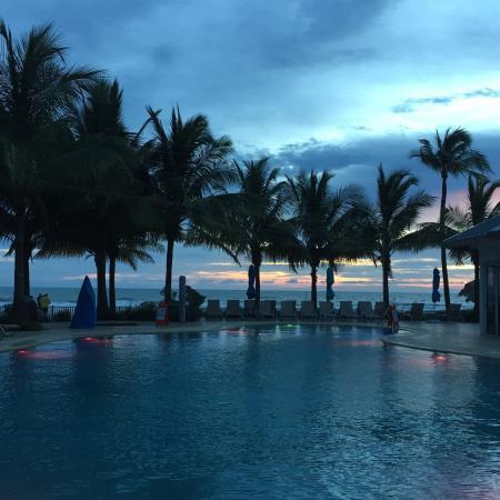 The Naples Beach Hotel & Golf Club: photo0.jpg