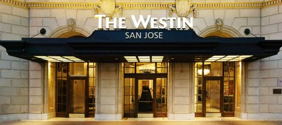 Photo of The Westin San Jose