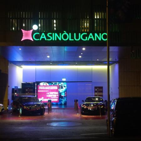 Casino Lugano: photo0.jpg