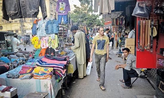Old Shoes Sale Pakistan