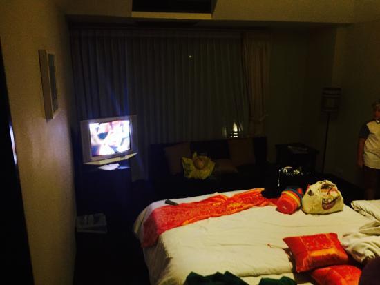 Samui Cliff View Resort & Spa: photo1.jpg