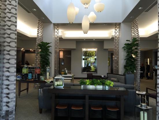 hilton garden inn irvine orange county airport hilton garden inn irvine - Hilton Garden Inn Irvine