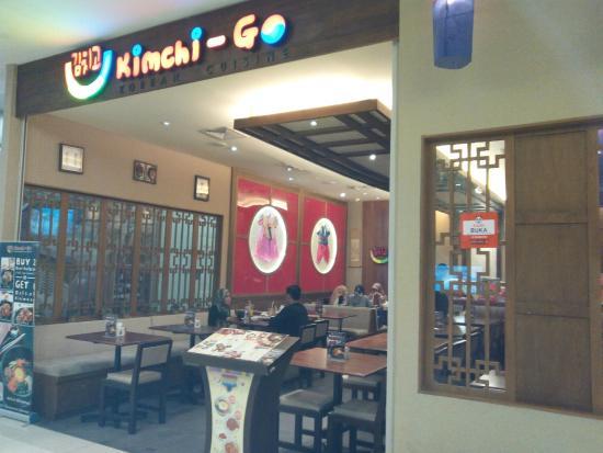 Cari restoran murah dan ramah anak di Surabaya? Ini 10 daftarnya!