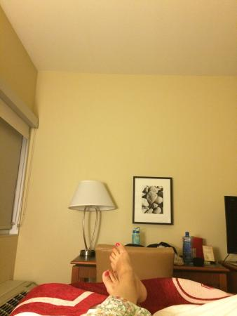 Stanford Guest House: photo0.jpg