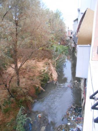 Photo of Hotel Shkelzeni Fier