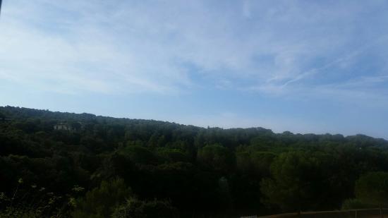 Villaggio Azzurro