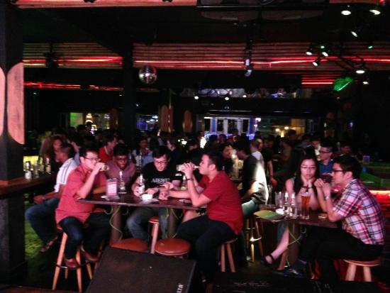 mangos tropical cafe comedy thursday - Tropical Cafe 2015